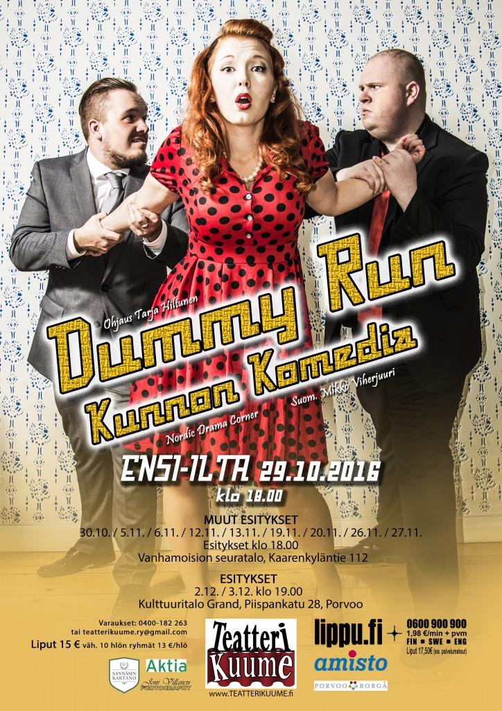 dummy-run-juliste-nettiin-tai-painoon